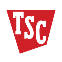 TSC (Tractor Supply Co) | Stratco USA