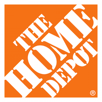 The Home Depot | Stratco USA