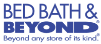 Bed Bath & Beyond | Stratco USA