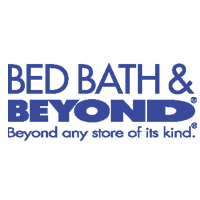 Bed Bath & Beyond | Stratco USA Vendor-Distributor