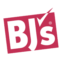 BJs | Stratco USA Vendor-Distributor