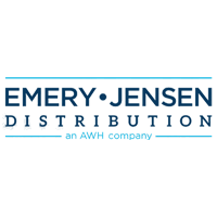 Emery Jensen | Stratco USA Vendor-Distributor