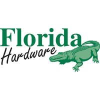 Florida Hardware | Stratco USA Vendor-Distributor