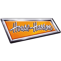 House-Hasson | Stratco USA Vendor-Distributor