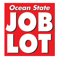 Ocean State Job Lot | Stratco USA-Vendor-Distributor