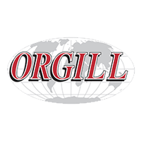 Orgill | Stratco USA Vendor-Distributor